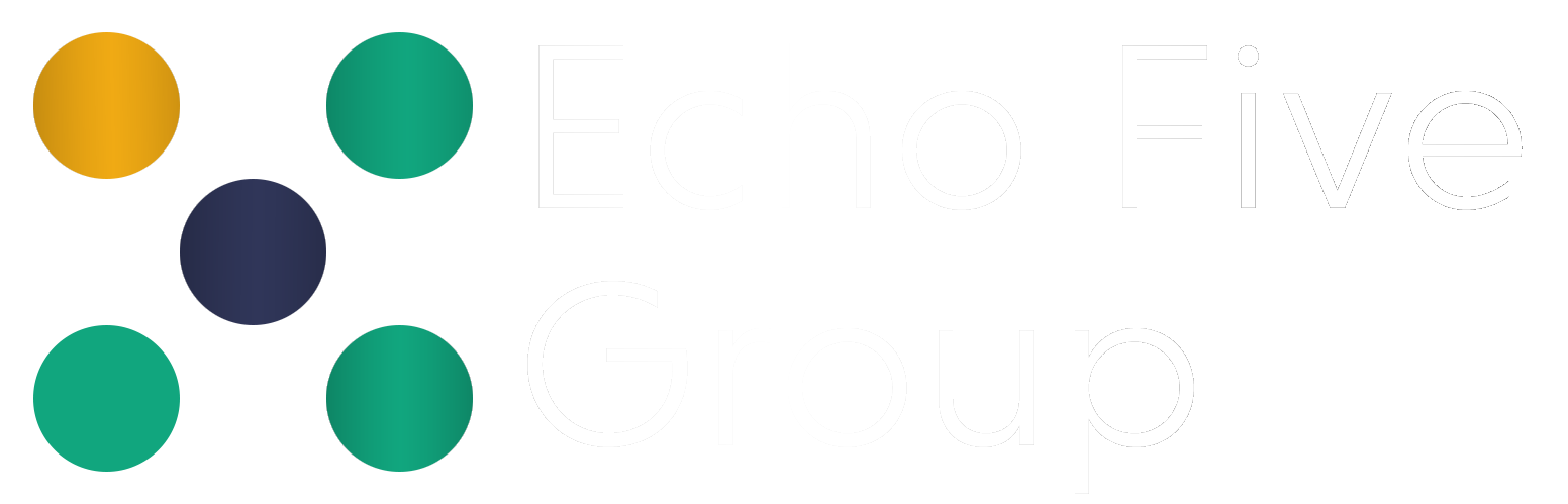 Echo Five Group